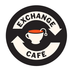 exchangecafe