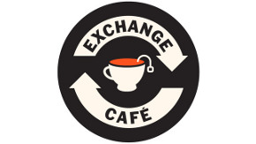 MoMA Studio: Exchange Café