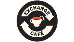 MoMA Studio: Exchange Café