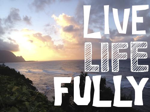 livelifefully